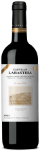 CASTILLO LABASTIDA RESERVA RIOJA DOC 750 ml