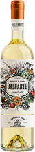 BALUARTE GRAN FRUDO VERDEJO 2016 750 ml