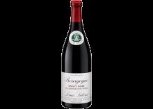 Louis Latour Pinot Noir Bourgogne AC 750 ml