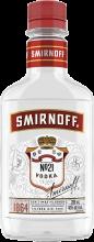 Smirnoff No 21 Vodka 200 ml
