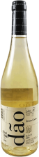 DAO ALVARO CASTRO DOP 750 ml