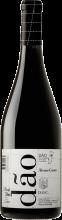 DAO ALVARO CASTRO DOC 750 ml