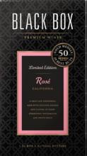 Black Box Rose 3 Litre