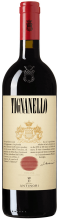 Antinori Estates Tignanello Toscana IGT 2015 750 ml