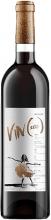 Vin (zero) Merlot 750 ml