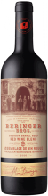 Beringer Brothers Barrel Aged Red Blend 750 ml