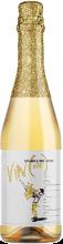 Vin (Zero) Brut Blanc 750 ml