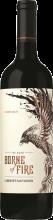 Borne of Fire 750 ml