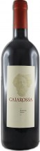 Caiarossa Rosso 750 ml