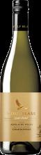 Wolf Blass Gold Adelaide Hills Chardonnay 750 ml