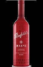 PENFOLDS 33 MAX'S CABERNET SAUVIGNON 750 ml