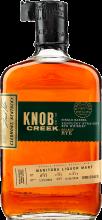 Knob Creek Rye Single Barrel Select 750 ml