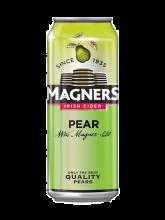 Magners Irish Pear Cider 500 ml