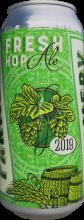 Farmery Fresh Hop 2019 473 ml