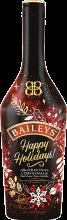 Bailey's Original Irish Cream Festive Edition 750 ml
