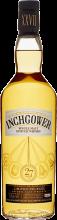 Inchgower 27 YO Single Malt Scotch Whisky 750 ml