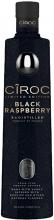 Ciroc Black Raspberry Vodka 750 ml