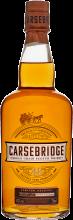Carsebridge 48 YO Single Malt Scotch Whisky 750 ml