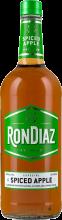 RONDIAZ SPICED APPLE RUM 750 ml