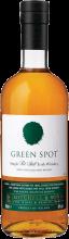 Green Spot Irish Whiskey 750 ml