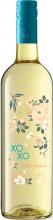 XOXO Pinot Grigio Light 750 ml