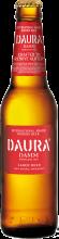 Daura Damm Lager 330 ml
