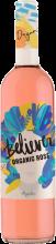 Believer Shiraz Rose 750 ml