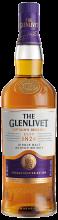 Glenlivet Captain's Reserve Single Malt Scotch 750 ml