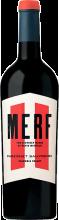 MERF Cabernet SAUVIGNON 750 ml