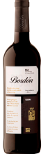BORDON RESERVA DO 750 ml