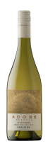 ADOBE RESERVA CHARDONNAY EMILIANA ORGANIC WINE 750 ml