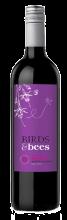 Birds & Bees Sweet Malbec 750 ml