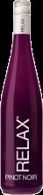 RELAX PINOT NOIR QBA 750 ml