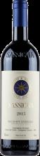 Sassicaia 2015 750 ml