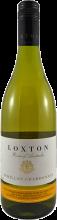 LOXTON DE-ALCOHOLIZED SEMILLON-CHARDONNAY 750 ml
