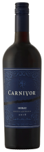 Carnivor Shiraz 750 ml