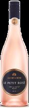 Jacob's Creek Le Petit Rose 750 ml