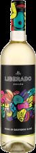 Liberado Verdejo Sauvignon Blanc 750 ml