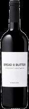 BREAD & BUTTER CABERNET SAUVIGNON 750 ml