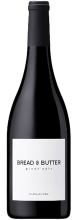 Bread & Butter Pinot Noir 750 ml