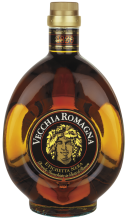 Vecchia Romagna Brandy 750 ml