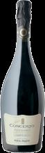 CONCERTO LAMBRUSCO REGGIANO FRIZZANTE 750 ml