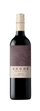 Adobe Reserva Merlot Organic 750 ml
