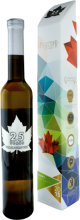 Pillitteri 25th Anniversary Late Harvest Vidal 375 ml