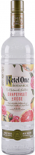 KETEL ONE BOTANICAL GRAPEFRUIT & ROSE VODKA 750 ml