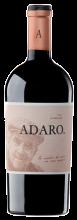 Pradorey Adaro Crianza 750 ml