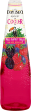 CASAL DOMINGO WILD HARVEST BERRY 341 ml