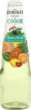 CASAL DOMINGO TROPICAL SPLASH 341 ml
