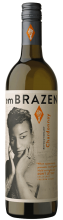 emBRAZEN Chardonnay 750 ml