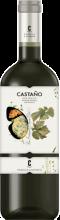 Castano Ecologico Monastrell 750 ml